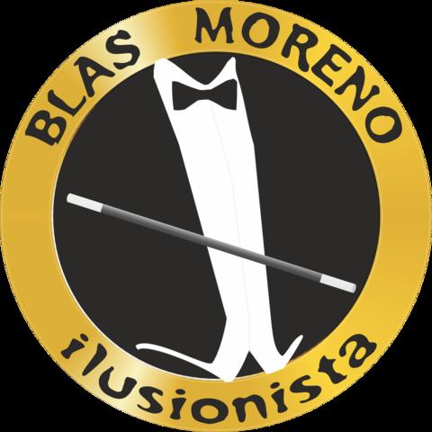 Mago Blas Moreno